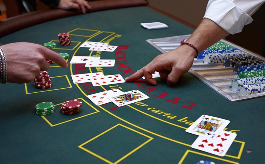 Играть в казино олимпик симулятор рулетка кс го онлайн